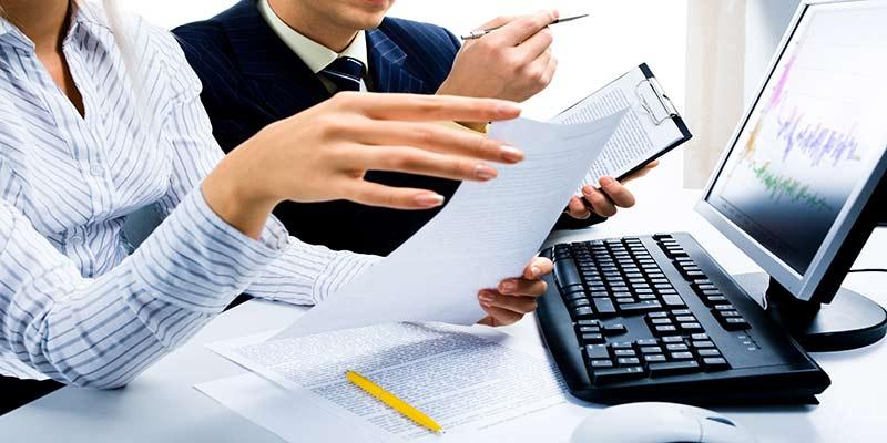 3 greșeli comune în redactarea CV-ului