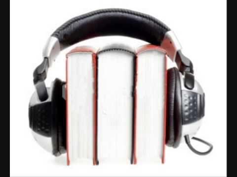 Cursuri audio limba engleza – cum să înveți engleza singur