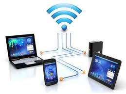 Cum să utilizați telefonul Android ca un Hotspot Wifi portabil