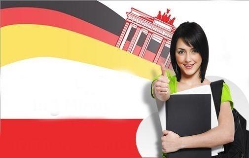 Cursuri audio de limba germana: cum sa vorbesti fluent limba germana