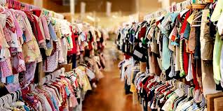 Cum alegi cele mai bune haine copii pentru a economisi bani