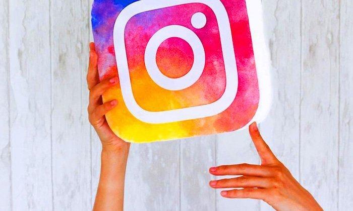 Cum sa atragi primi 1000 de fani pe Instagram