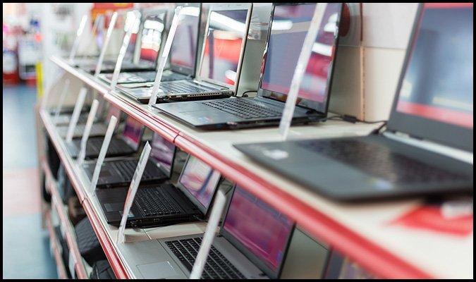 7 lucruri esentiale de luat in considerare inainte de a cumpara un laptop