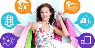 Cum să creați un magazin imbracaminte online