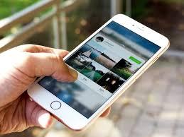 Noile functii inteligente pentru smartphone fara de care nu veti putea trai