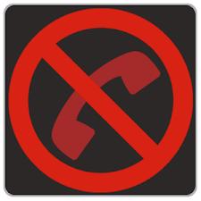 Cum sa blocati un numar pe telefonul dvs. Android