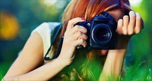 6 trucuri pentru a face fotografii perfecte – ghid pentru incepatori