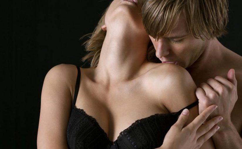 Gaseste fete romania online pentru relatii de sex
