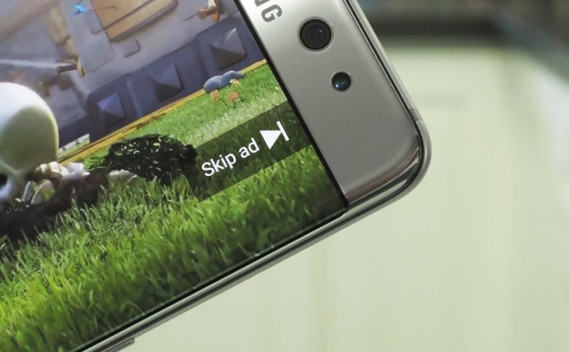 Cum sa eliminati reclamele publicitare din aplicatii, jocuri si browsere Android