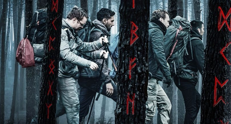 Cele mai bune 5 filme Netflix de vizionat in 2018