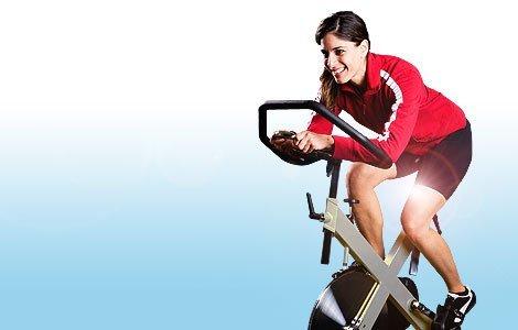 Ce exercitii ard cele mai multe calorii