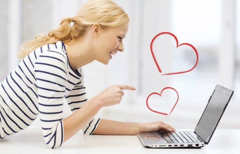 Anunturi matrimoniale cu femei singure online