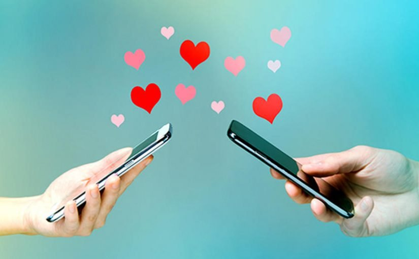 Cauti online single la site-uri Dating gratuit